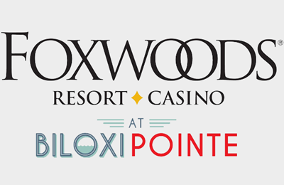 Foxwoods Resort Casino at Biloxi Pointe